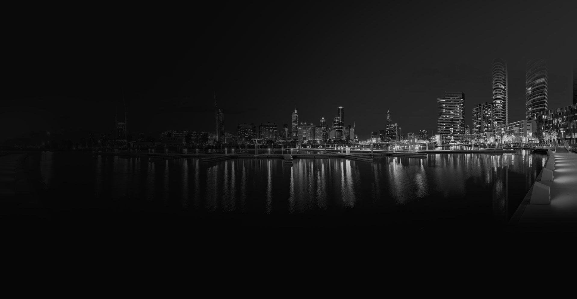 bw-city