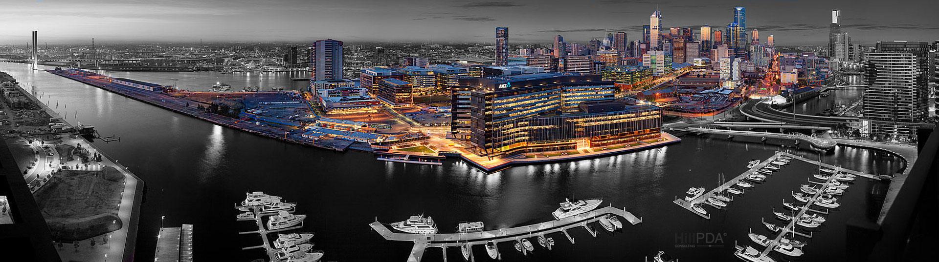 city-dock3